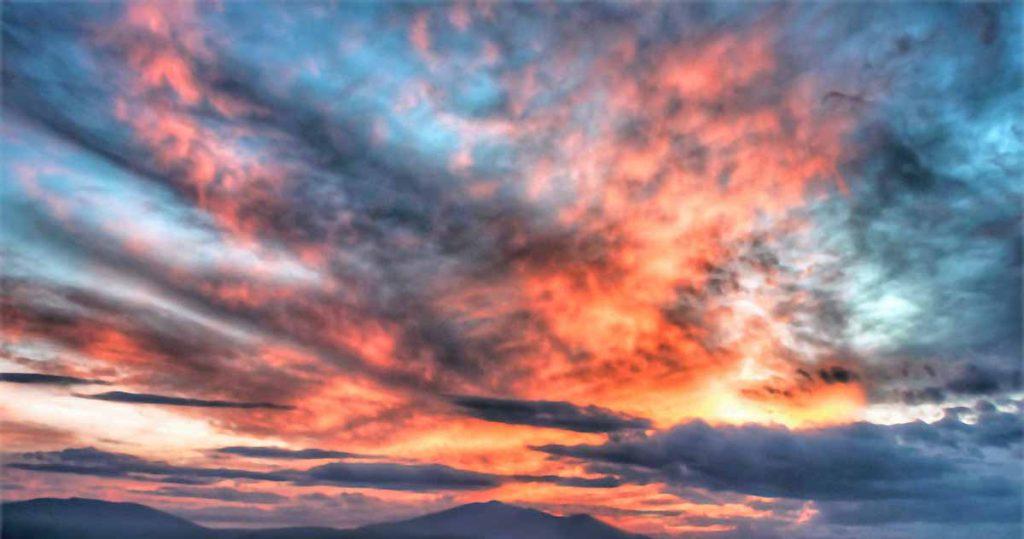 7-black-cloud-sunset-wallpaper