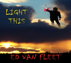LIGHT THIS - Full Digital Download